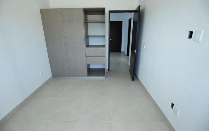 Foto de casa en venta en  , nuevo ixtapa, puerto vallarta, jalisco, 2029110 No. 10