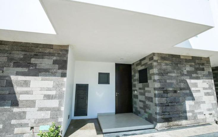Foto de casa en venta en  , nuevo ixtapa, puerto vallarta, jalisco, 2029110 No. 11