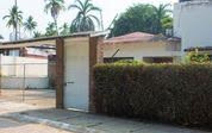 Foto de terreno habitacional en venta en  , ixtapa, zihuatanejo de azueta, guerrero, 1098295 No. 01