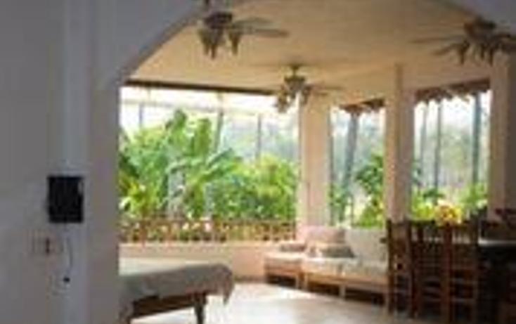 Foto de terreno habitacional en venta en  , ixtapa, zihuatanejo de azueta, guerrero, 1098295 No. 03