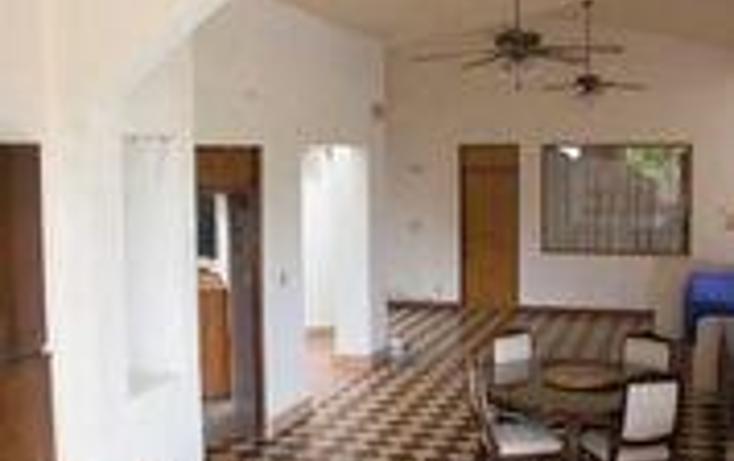 Foto de terreno habitacional en venta en  , ixtapa, zihuatanejo de azueta, guerrero, 1098295 No. 06
