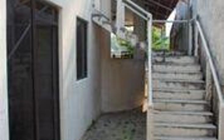 Foto de terreno habitacional en venta en  , ixtapa, zihuatanejo de azueta, guerrero, 1098295 No. 09