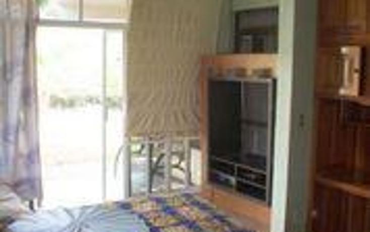 Foto de terreno habitacional en venta en  , ixtapa, zihuatanejo de azueta, guerrero, 1098295 No. 10