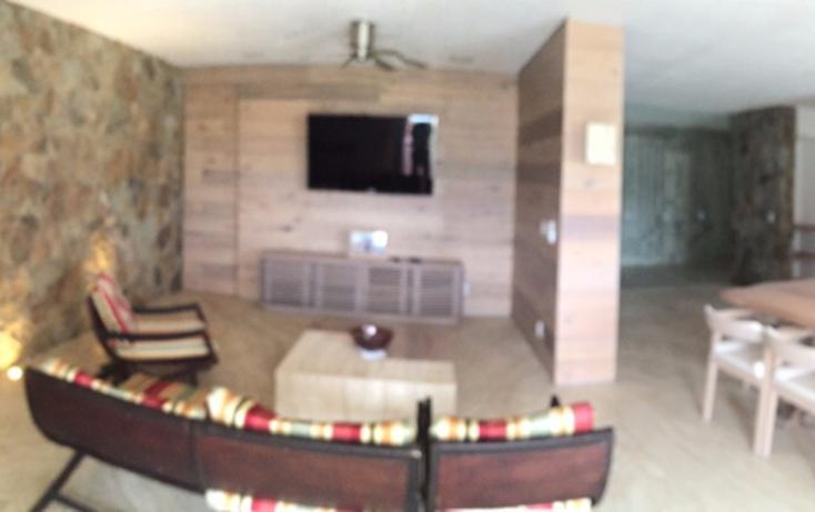 Foto de casa en condominio en venta en, ixtapa, zihuatanejo de azueta, guerrero, 1525295 no 01