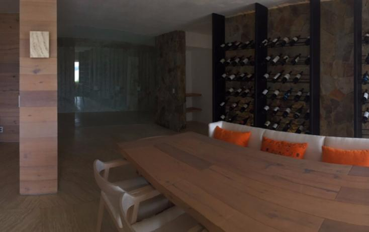Foto de casa en condominio en venta en, ixtapa, zihuatanejo de azueta, guerrero, 1525295 no 02