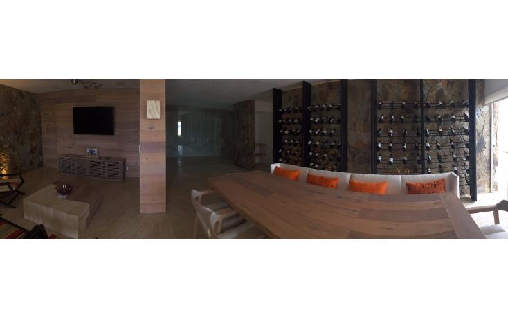 Foto de casa en venta en  , ixtapa, zihuatanejo de azueta, guerrero, 1525295 No. 02