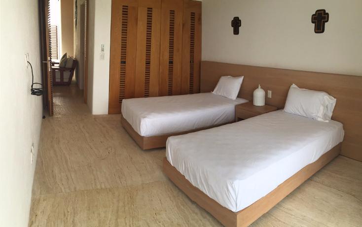 Foto de casa en condominio en venta en, ixtapa, zihuatanejo de azueta, guerrero, 1525295 no 06