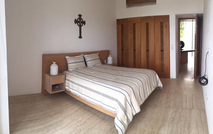Foto de casa en condominio en venta en, ixtapa, zihuatanejo de azueta, guerrero, 1525295 no 07