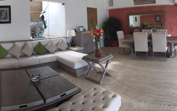 Foto de casa en condominio en venta en, ixtapa, zihuatanejo de azueta, guerrero, 1525295 no 16