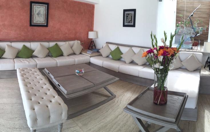 Foto de casa en condominio en venta en, ixtapa, zihuatanejo de azueta, guerrero, 1525295 no 17