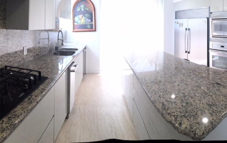 Foto de casa en condominio en venta en, ixtapa, zihuatanejo de azueta, guerrero, 1525295 no 18