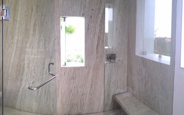 Foto de casa en condominio en venta en, ixtapa, zihuatanejo de azueta, guerrero, 1525295 no 26