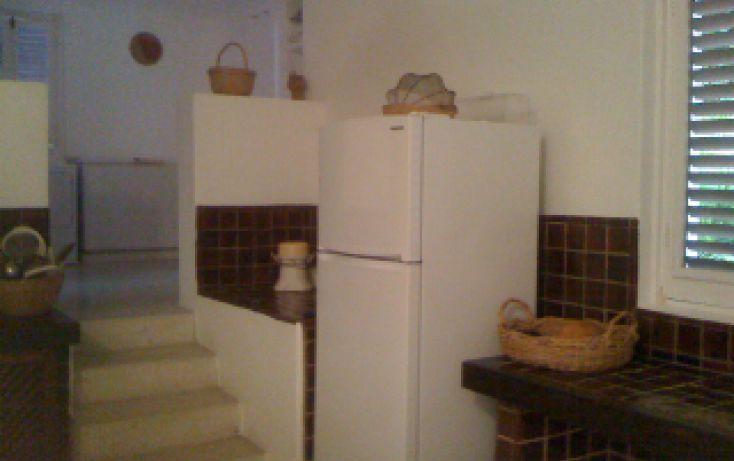 Foto de casa en renta en, ixtapa, zihuatanejo de azueta, guerrero, 1659443 no 06