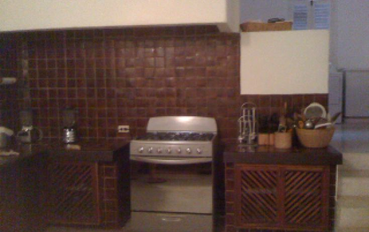 Foto de casa en renta en, ixtapa, zihuatanejo de azueta, guerrero, 1659443 no 07
