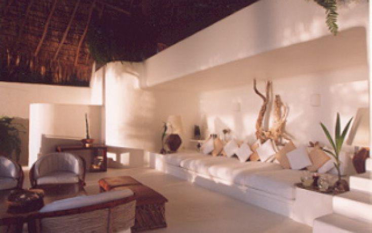 Foto de casa en renta en, ixtapa, zihuatanejo de azueta, guerrero, 1659443 no 10