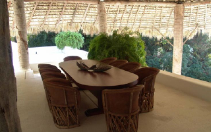 Foto de casa en renta en, ixtapa, zihuatanejo de azueta, guerrero, 1659443 no 11
