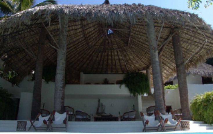 Foto de casa en renta en, ixtapa, zihuatanejo de azueta, guerrero, 1659443 no 13