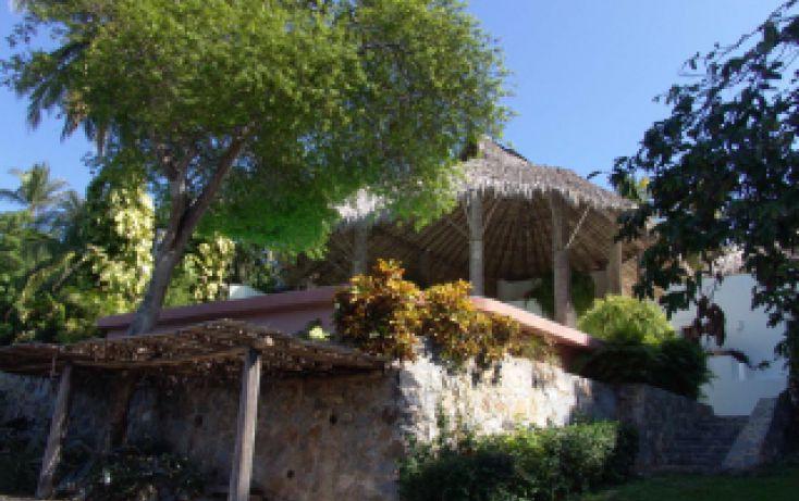 Foto de casa en renta en, ixtapa, zihuatanejo de azueta, guerrero, 1659443 no 14