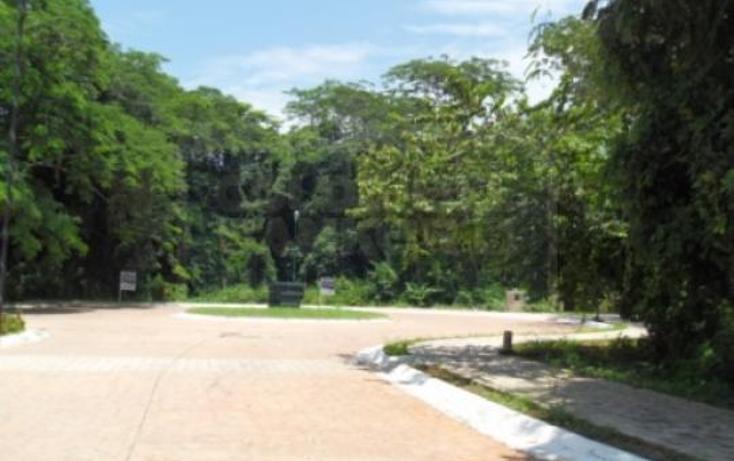 Foto de terreno comercial en venta en  , ixtapa, zihuatanejo de azueta, guerrero, 1854046 No. 05