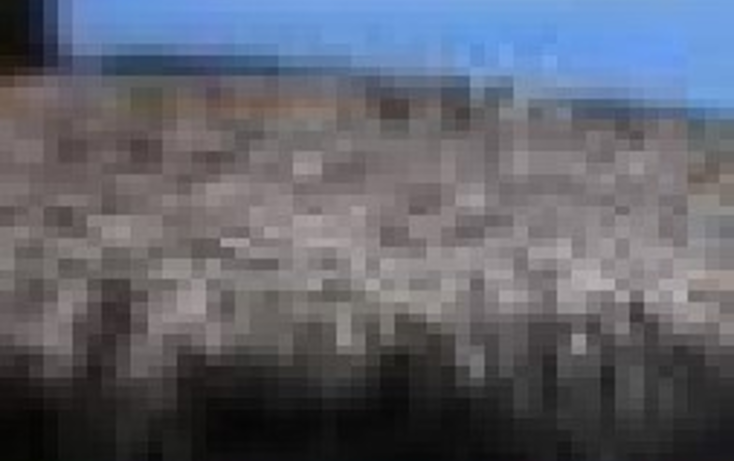 Foto de departamento en venta en  , ixtapa zihuatanejo, zihuatanejo de azueta, guerrero, 1095447 No. 03