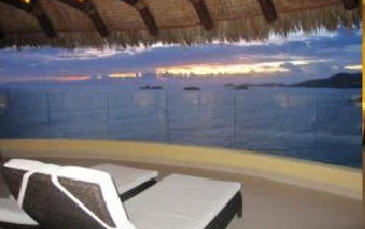 Foto de departamento en venta en  , ixtapa zihuatanejo, zihuatanejo de azueta, guerrero, 1095447 No. 11
