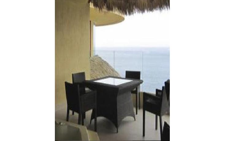 Foto de departamento en venta en  , ixtapa zihuatanejo, zihuatanejo de azueta, guerrero, 1095447 No. 13