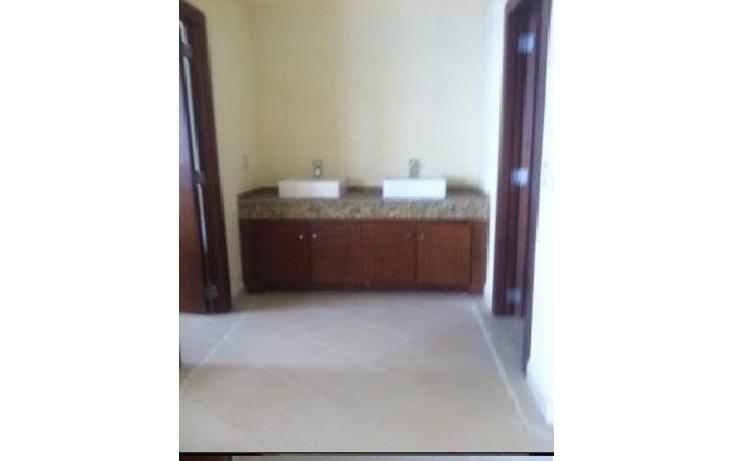 Foto de departamento en venta en  , ixtapa zihuatanejo, zihuatanejo de azueta, guerrero, 1095447 No. 15