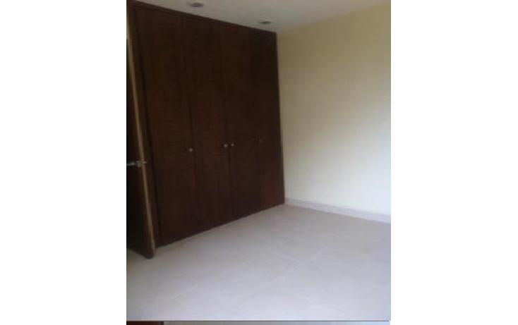 Foto de departamento en venta en  , ixtapa zihuatanejo, zihuatanejo de azueta, guerrero, 1095447 No. 18