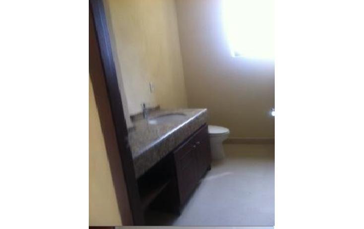 Foto de departamento en venta en  , ixtapa zihuatanejo, zihuatanejo de azueta, guerrero, 1095447 No. 19