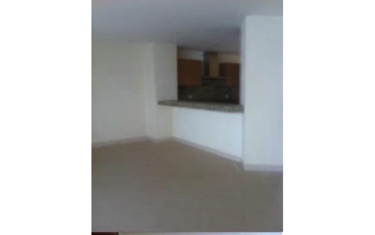 Foto de departamento en venta en  , ixtapa zihuatanejo, zihuatanejo de azueta, guerrero, 1095447 No. 21