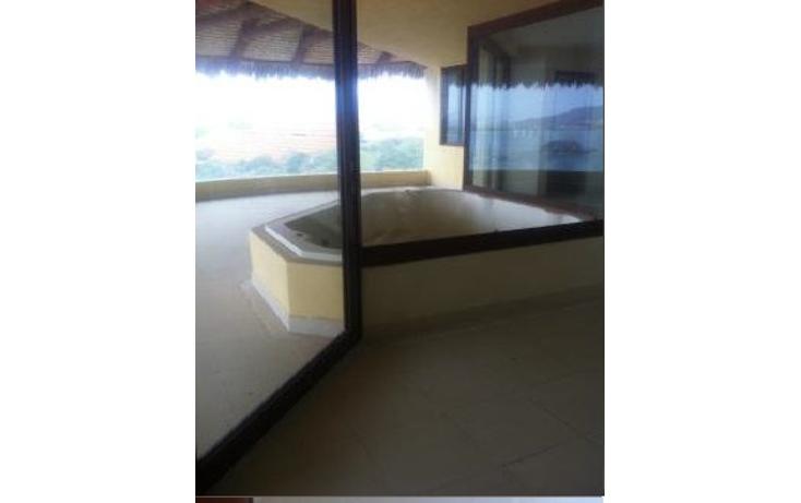 Foto de departamento en venta en  , ixtapa zihuatanejo, zihuatanejo de azueta, guerrero, 1095447 No. 25