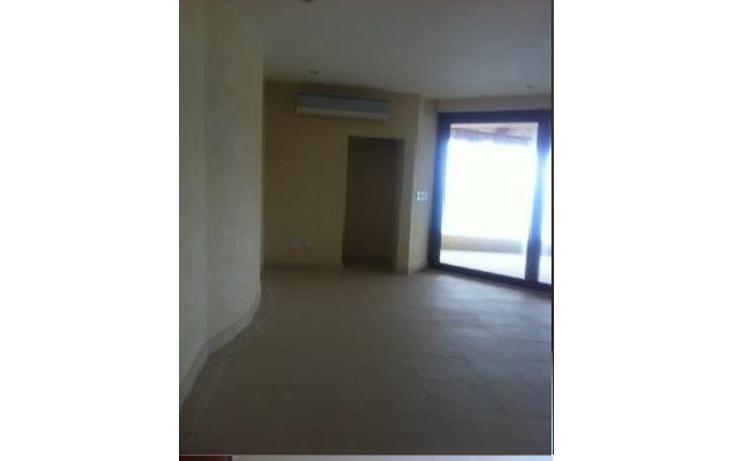 Foto de departamento en venta en  , ixtapa zihuatanejo, zihuatanejo de azueta, guerrero, 1095447 No. 26