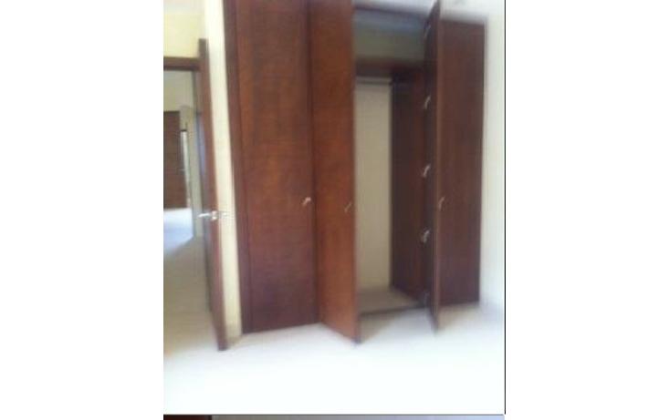 Foto de departamento en venta en  , ixtapa zihuatanejo, zihuatanejo de azueta, guerrero, 1095447 No. 28