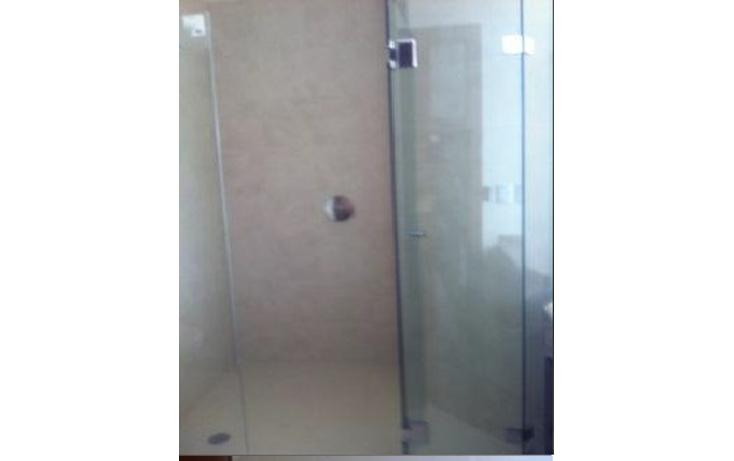 Foto de departamento en venta en  , ixtapa zihuatanejo, zihuatanejo de azueta, guerrero, 1095447 No. 29