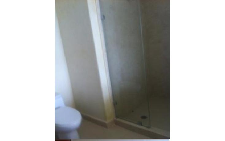 Foto de departamento en venta en  , ixtapa zihuatanejo, zihuatanejo de azueta, guerrero, 1095447 No. 30