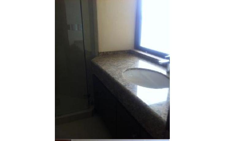 Foto de departamento en venta en  , ixtapa zihuatanejo, zihuatanejo de azueta, guerrero, 1095447 No. 31