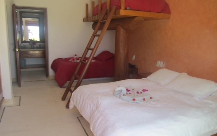 Foto de casa en venta en  , ixtapa zihuatanejo, zihuatanejo de azueta, guerrero, 1474447 No. 03