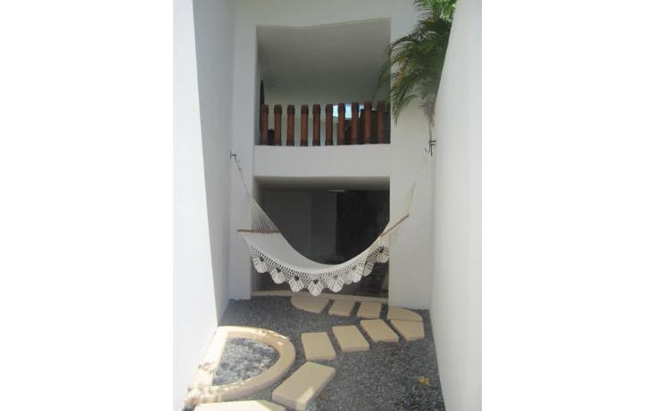 Foto de casa en venta en  , ixtapa zihuatanejo, zihuatanejo de azueta, guerrero, 1474447 No. 06