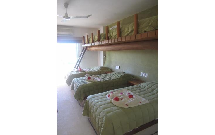 Foto de casa en venta en  , ixtapa zihuatanejo, zihuatanejo de azueta, guerrero, 1474447 No. 07