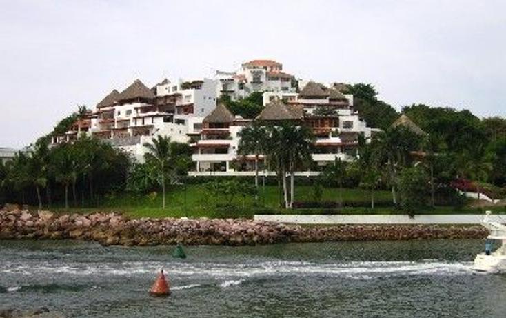 Foto de casa en venta en  , ixtapa zihuatanejo, zihuatanejo de azueta, guerrero, 1474447 No. 18