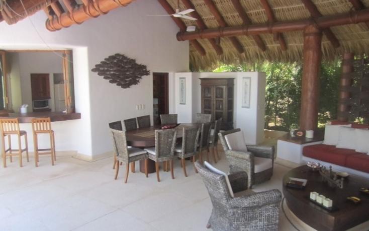 Foto de casa en venta en  , ixtapa zihuatanejo, zihuatanejo de azueta, guerrero, 1474447 No. 21