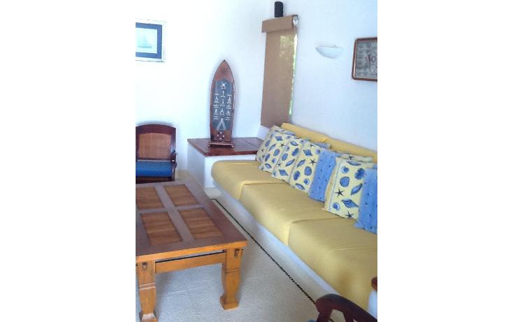 Foto de casa en venta en  , ixtapa zihuatanejo, zihuatanejo de azueta, guerrero, 1474447 No. 23