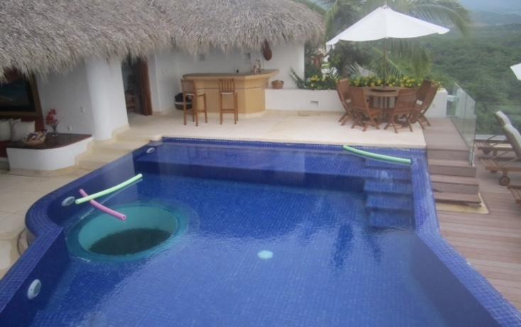 Foto de casa en venta en  , ixtapa zihuatanejo, zihuatanejo de azueta, guerrero, 1474447 No. 24