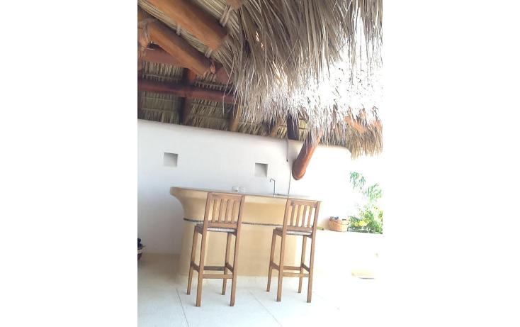 Foto de casa en venta en  , ixtapa zihuatanejo, zihuatanejo de azueta, guerrero, 1474447 No. 27