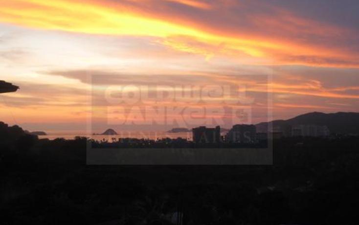 Foto de departamento en venta en  , ixtapa zihuatanejo, zihuatanejo de azueta, guerrero, 1854030 No. 02