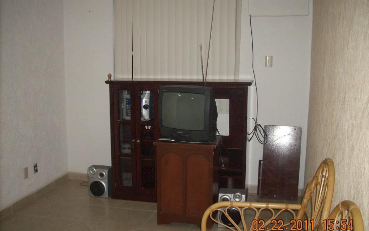 Foto de casa en venta en  , ixtapa zihuatanejo, zihuatanejo de azueta, guerrero, 1971860 No. 02