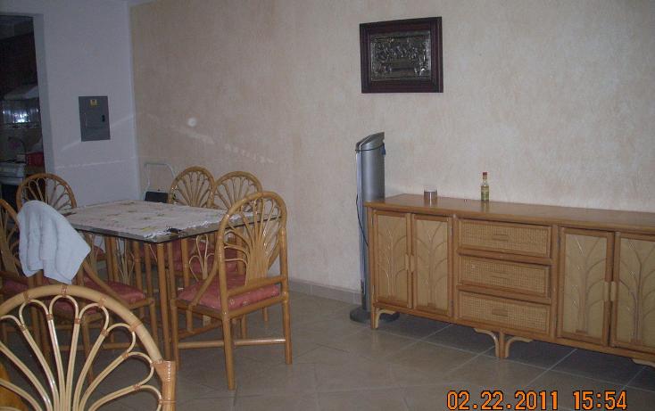 Foto de casa en venta en  , ixtapa zihuatanejo, zihuatanejo de azueta, guerrero, 1971860 No. 03