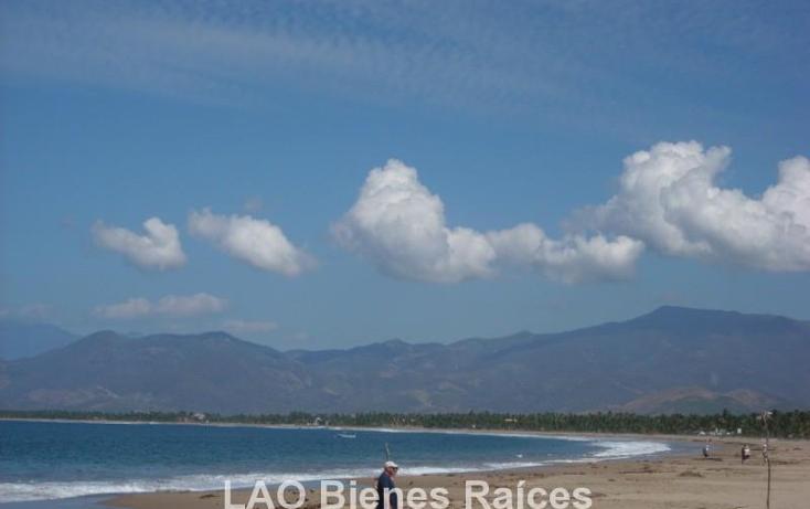 Foto de terreno comercial en venta en  , ixtapa zihuatanejo, zihuatanejo de azueta, guerrero, 1996144 No. 05