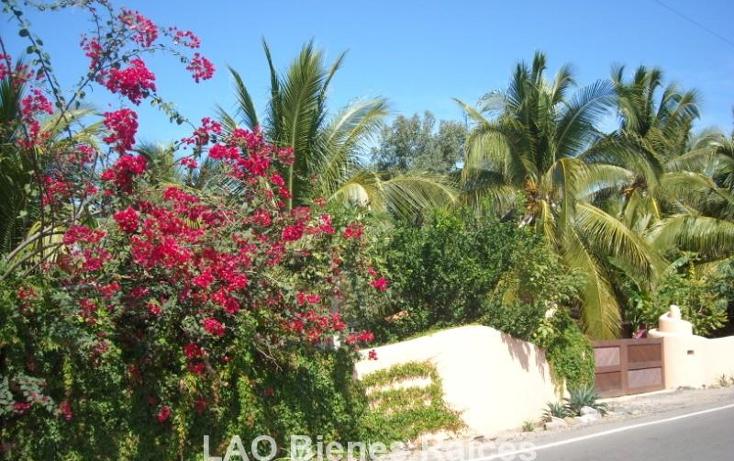 Foto de terreno comercial en venta en  , ixtapa zihuatanejo, zihuatanejo de azueta, guerrero, 1996144 No. 06