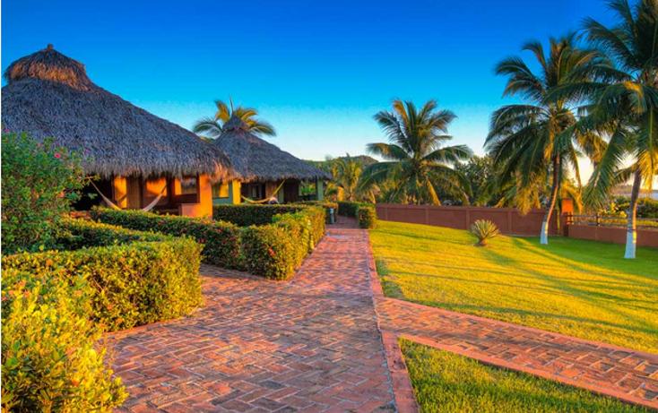 Foto de edificio en venta en  , ixtapa zihuatanejo, zihuatanejo de azueta, guerrero, 2629031 No. 05